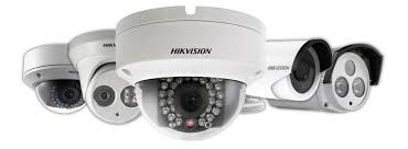 CCTV Halkidiki